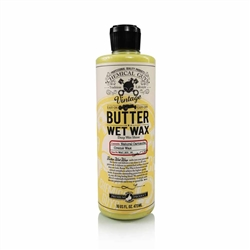Butter Wet Wax Natural Carnauba creme Wax.jpg