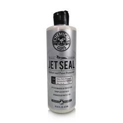 Jet Seal Paint Protectant and Sealant.jpg