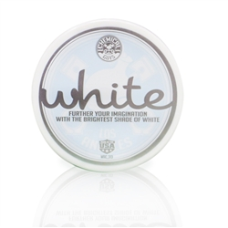 White Wax Specially Formulated For White Vehicles.jpg
