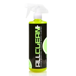 All Clean Citrus Based All Purpose Cleaner.jpg