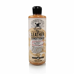 Leather Conditioner with Vitamin E.jpg