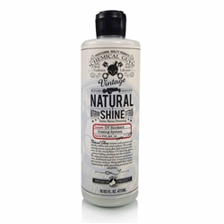 Natural Shine Dressing and Protectant.jpg